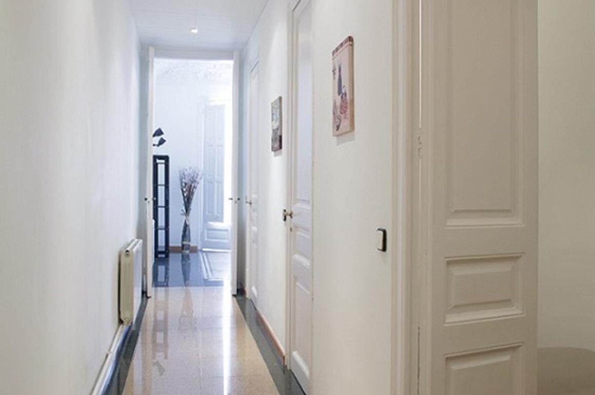 Appartement Confort